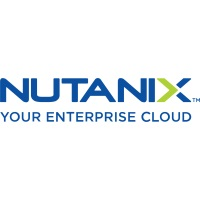 Nutanix at BioData World Congress 2021