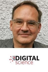 Peter Dörr