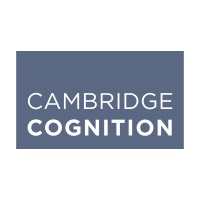 Cambridge Cognition at BioData World Congress 2021