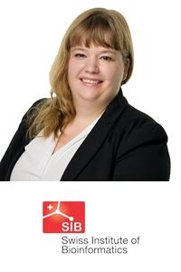 Sabine Österle