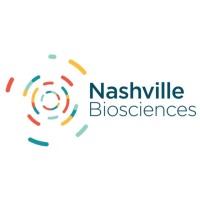 Nashville Biosciences at BioData World Congress 2021