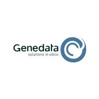 Genedata at BioData World Congress 2021