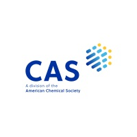 CAS, a division of the American Chemical Society at BioData World Congress 2021