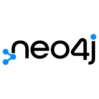 Neo4j at BioData World Congress 2021