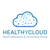 HealthyCloud at BioData World Congress 2021
