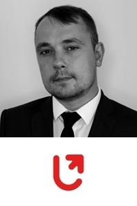 Dominik Strapagiel