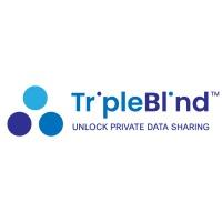 TripleBlind at BioData World Congress 2021