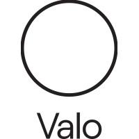 Valo Health at BioData World Congress 2021