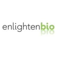 enlightenbio LLC at BioData World Congress 2021
