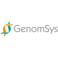 GenomSys at BioData World Congress 2021