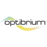 Optibrium at BioData World Congress 2021