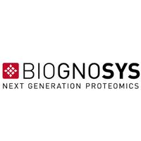 Biognosys at BioData World Congress 2021