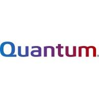 Quantum at BioData World Congress 2021