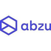 Abzu at BioData World Congress 2021