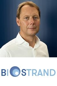 Dirk Van Hyfte