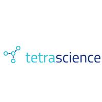 Tetrascience at BioData World Congress 2021