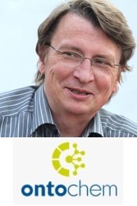 Lutz Weber