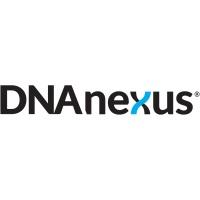 DNAnexus at BioData World Congress 2021