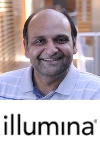 Jawahar Swaminathan