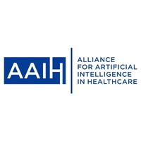 Alliance for Artificial Intelligence in Healthcare (AAIH) at BioData World Congress 2021