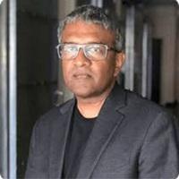 Vasu Rangadass