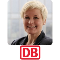 Birgit Wirth | Customer Projects Director and Head of International Sales Solutions | Deutsche Bahn AG » speaking at World Passenger Festival