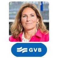 Claudia Zuiderwijk | CEO | G.V.B. » speaking at World Passenger Festival