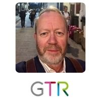 David Gornall | Commercial Director | Govia Thameslink Railway » speaking at World Passenger Festival