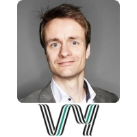 Kristian Kolind | Director, Mobility Services And Business Development | Vy » speaking at World Passenger Festival