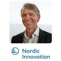Trond Hovland | Managing Director | ITS Norway » speaking at World Passenger Festival