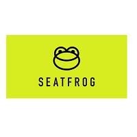 Seatfrog at World Passenger Festival 2021