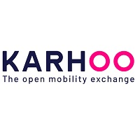 Karhoo at World Passenger Festival 2021