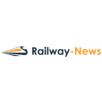 Railway-News at World Passenger Festival 2021