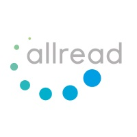 AllRead Machine Learning Technologies at World Passenger Festival 2021