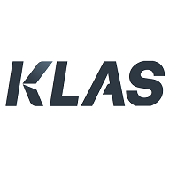 Klas Telecom at World Passenger Festival 2021