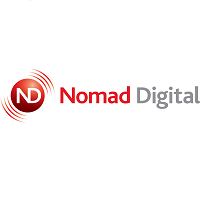 Nomad Digital at World Passenger Festival 2021