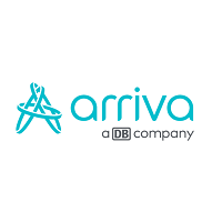 ARRIVA at World Passenger Festival 2021