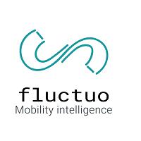 Fluctuo at World Passenger Festival 2021