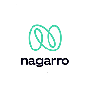 Nagarro at World Passenger Festival 2021