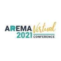 AREMA at World Passenger Festival 2021