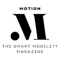 MOTION Mobility Media at World Passenger Festival 2021