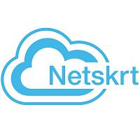 Netskrt at World Passenger Festival 2021