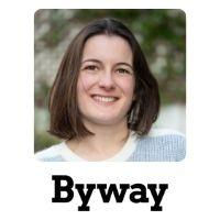 Cat Jones |  | Byway » speaking at World Passenger Festival