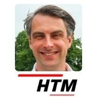 Daniel Paarlberg | Manager Sales And Marketing | HTM » speaking at World Passenger Festival