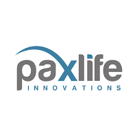 PaxLife Innovations at World Passenger Festival 2021