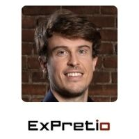 Sylvain Verdier | Sales & Marketing Manager | ExPretio » speaking at World Passenger Festival