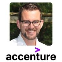 Frank Hirsch | Senior Manager Travel | Accenture GmbH » speaking at World Passenger Festival