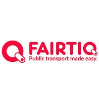 Fairtiq at World Passenger Festival 2021