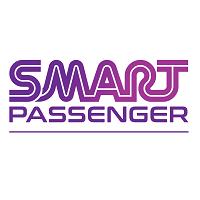 SmartPassenger at World Passenger Festival 2021
