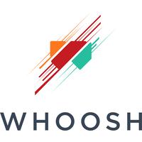 Whoosh Media at World Passenger Festival 2021